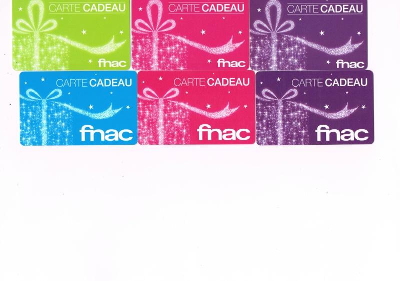 FNAC Fnac_610