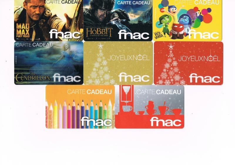 FNAC Fnac_710