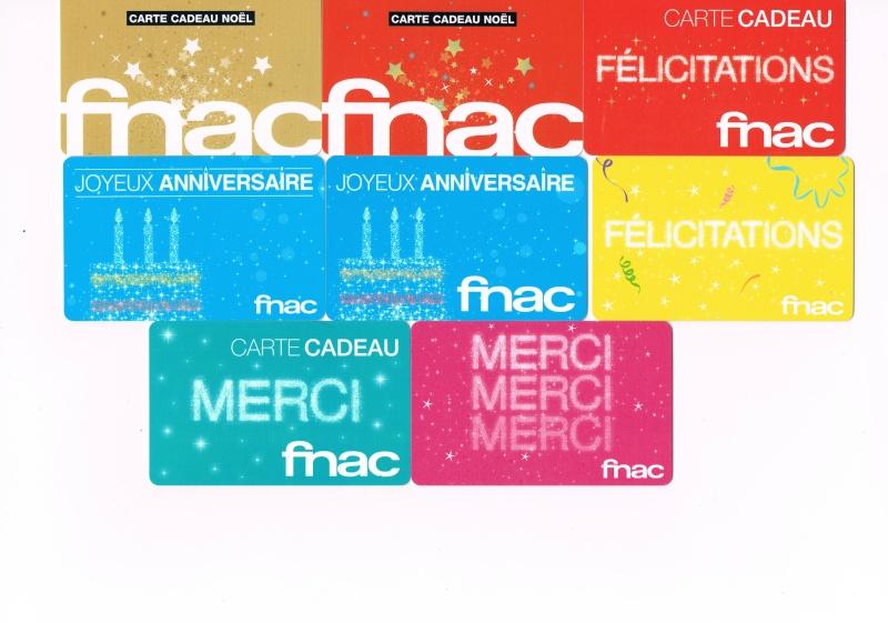 FNAC Fnac_812