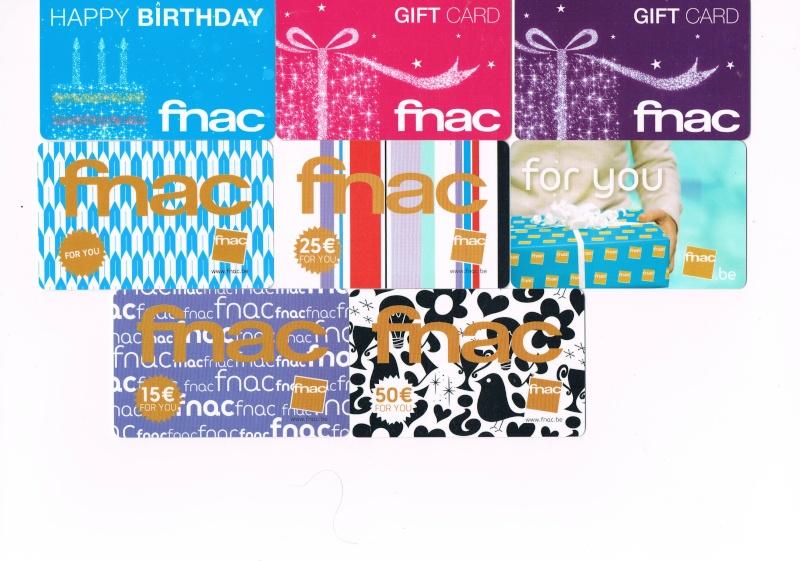 FNAC Fnac_b11