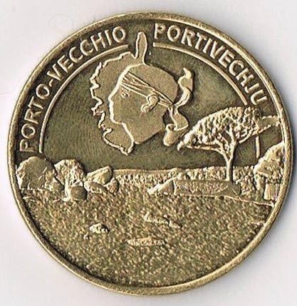 Médailles et Patrimoine Mp_20_10