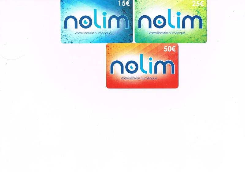 Nolim Nolim10