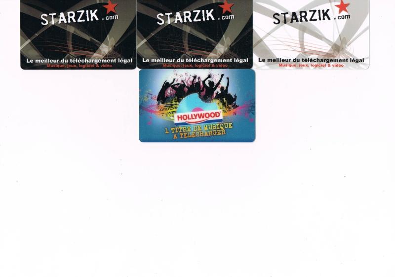 Starzik Starzi10