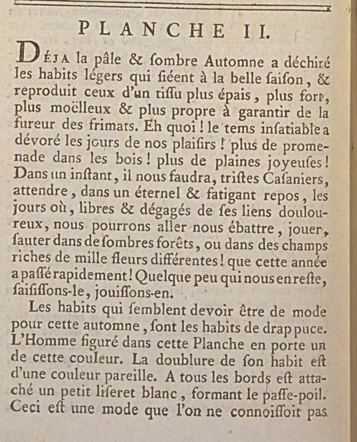 Marie-Antoinette ou l'éloge de la couleur ... - Page 2 010-0010