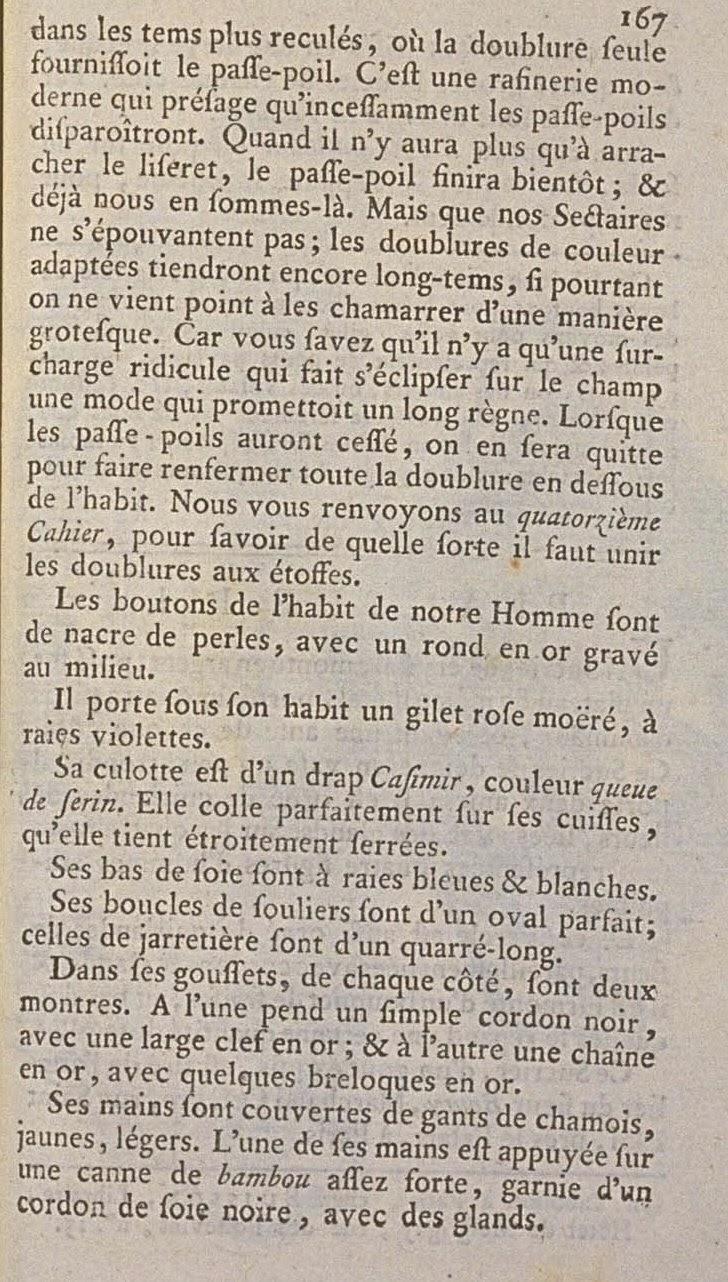 Marie-Antoinette ou l'éloge de la couleur ... - Page 2 010-0011