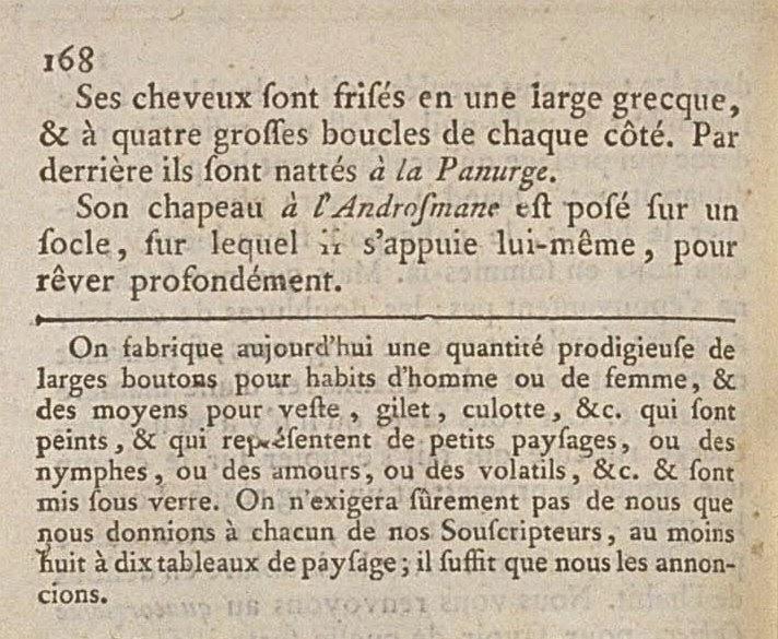 Marie-Antoinette ou l'éloge de la couleur ... - Page 2 010-0012