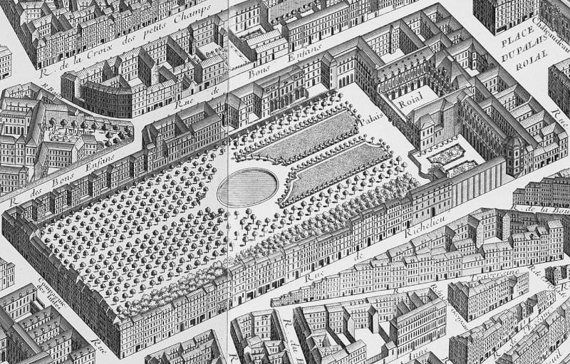 Le Palais Royal 1280px12