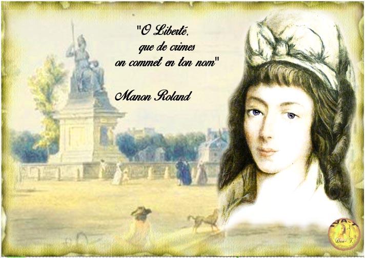 Manon Roland 1774_m11