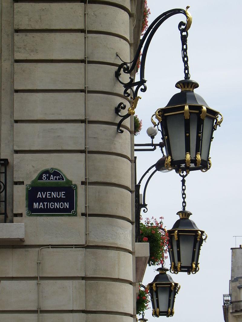Le logement de Fersen à Paris 800px-10