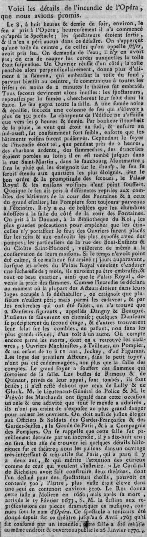 8 juin 1781 : Incendie de l'Opéra Captu210
