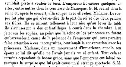Physionomie, descriptions du portrait physique de Louis XVI - Page 2 Cle_po10