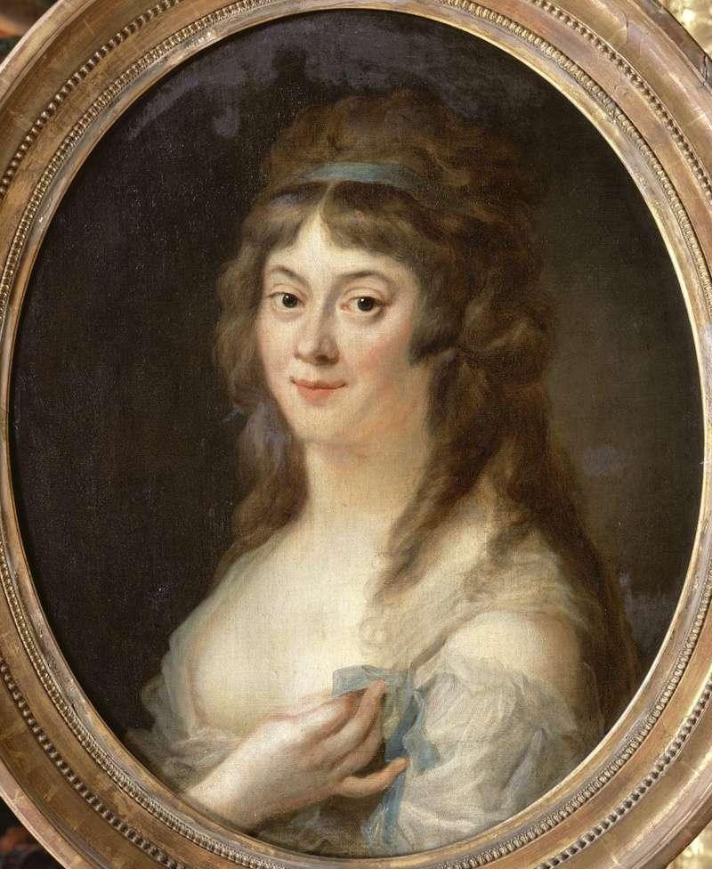 Manon Roland Den51_10