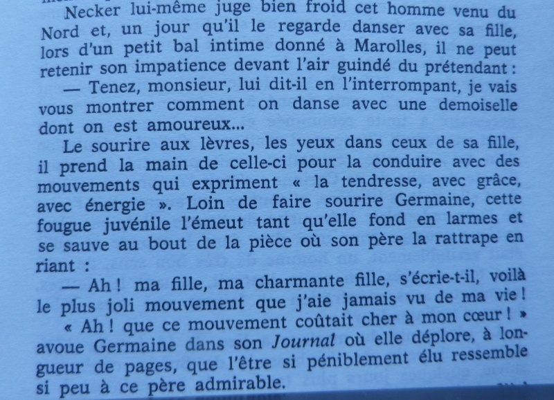stael - La baronne Germaine de Staël - Page 3 Germai10