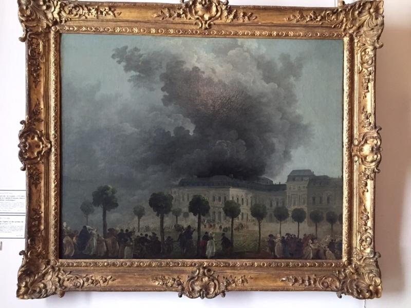 8 juin 1781 : Incendie de l'Opéra Img_4210