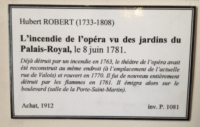 8 juin 1781 : Incendie de l'Opéra Img_4211