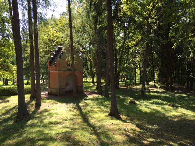 La mort d'Axel de Fersen - 20 juin 1810 Img_6010