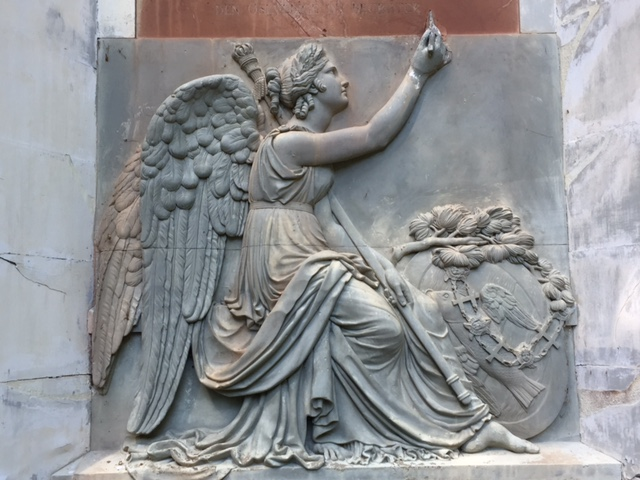 La mort d'Axel de Fersen - 20 juin 1810 Img_6014