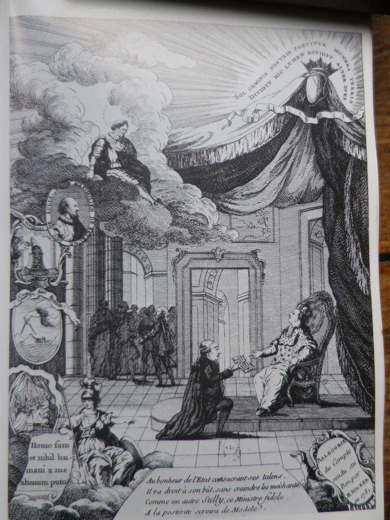 Jacques Necker - Page 4 Necker12