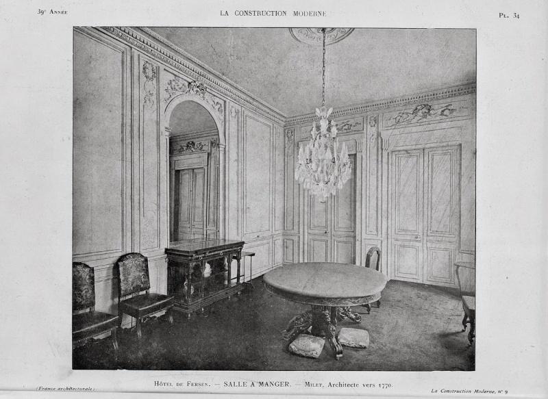 Le logement de Fersen à Paris Ob_e7210