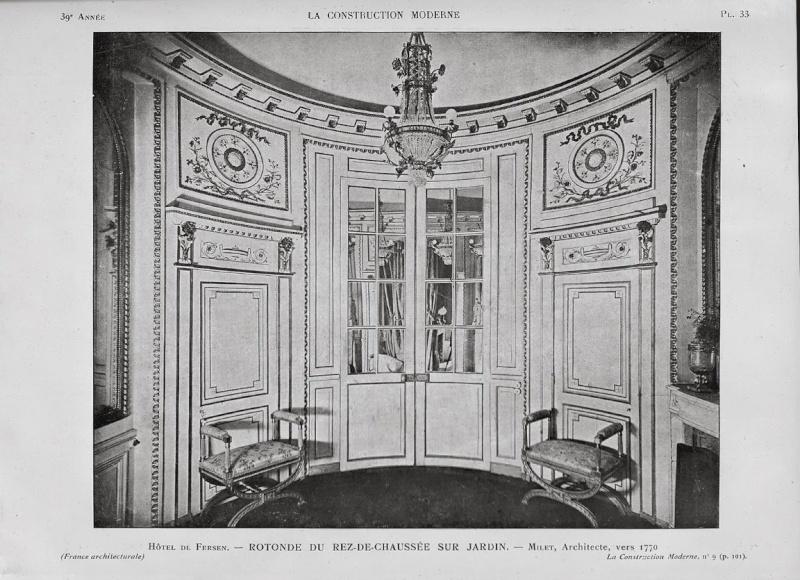 Le logement de Fersen à Paris Ob_e8610