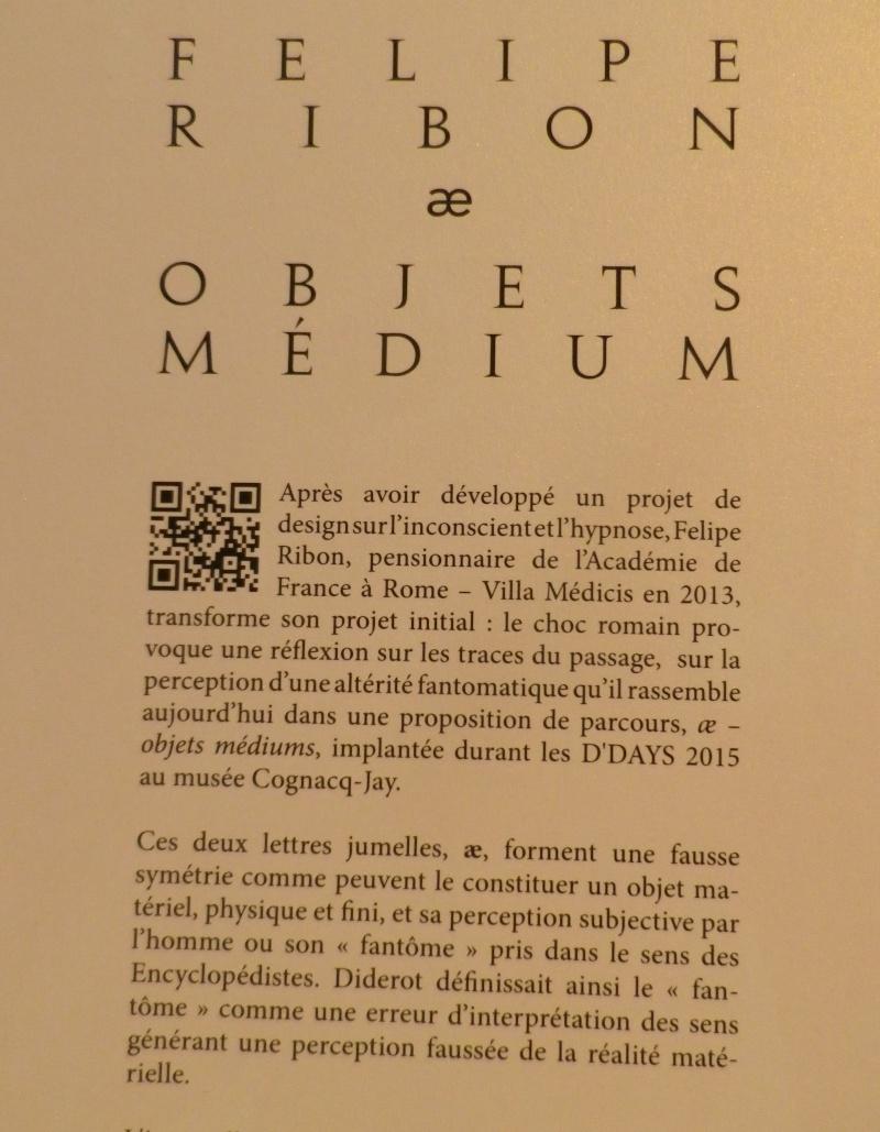 Expositions, conférences et évènements au Musée Cognacq-Jay, Paris - Page 2 Paul_c85