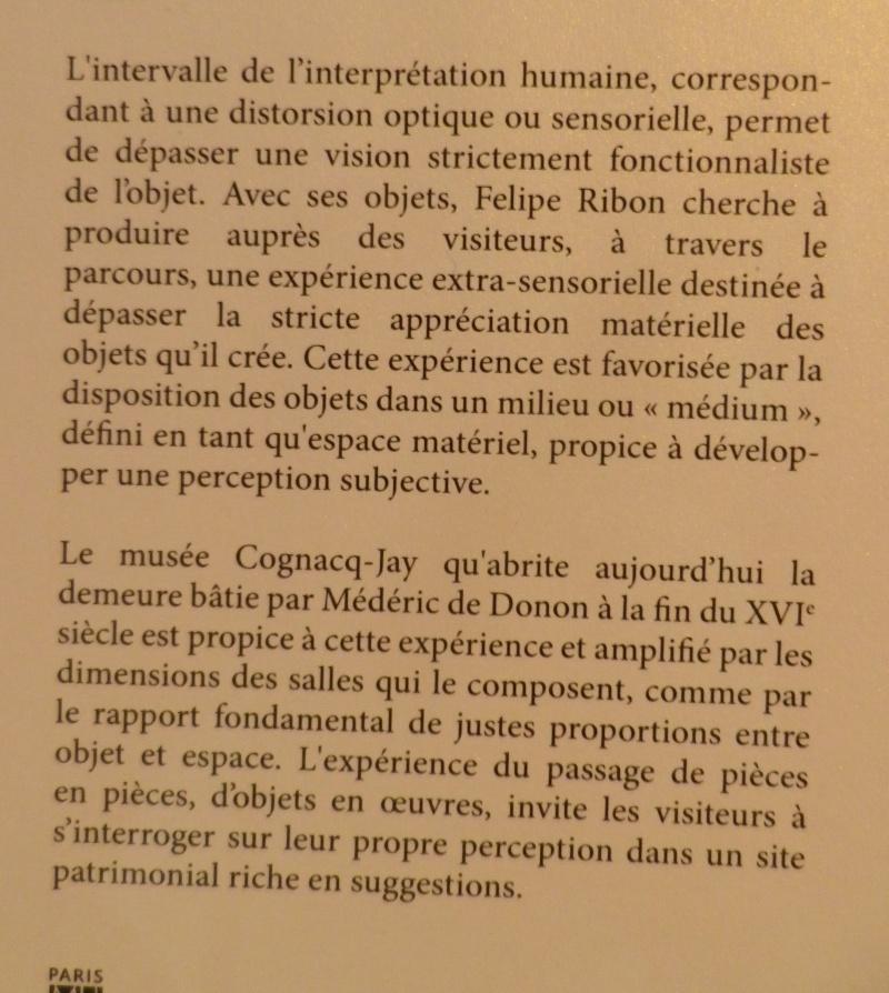 Expositions, conférences et évènements au Musée Cognacq-Jay, Paris - Page 2 Paul_c86