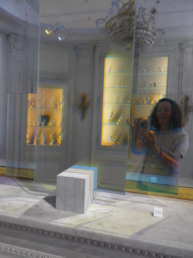 Expositions, conférences et évènements au Musée Cognacq-Jay, Paris - Page 2 Paul_c89