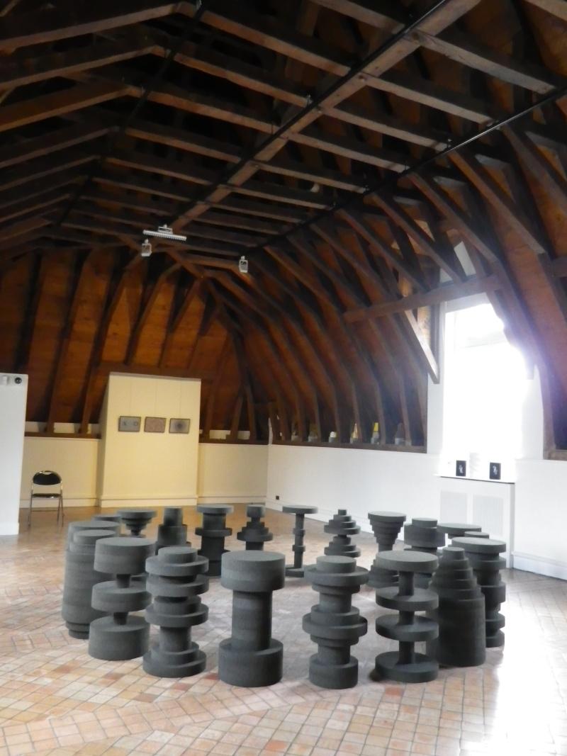 Expositions, conférences et évènements au Musée Cognacq-Jay, Paris - Page 2 Paul_c91