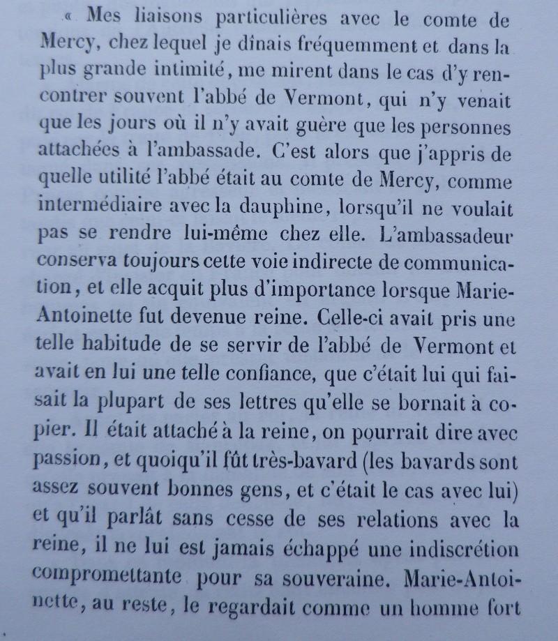 Marie-Antoinette se mêlait-elle de politique ? - Page 8 Politi13
