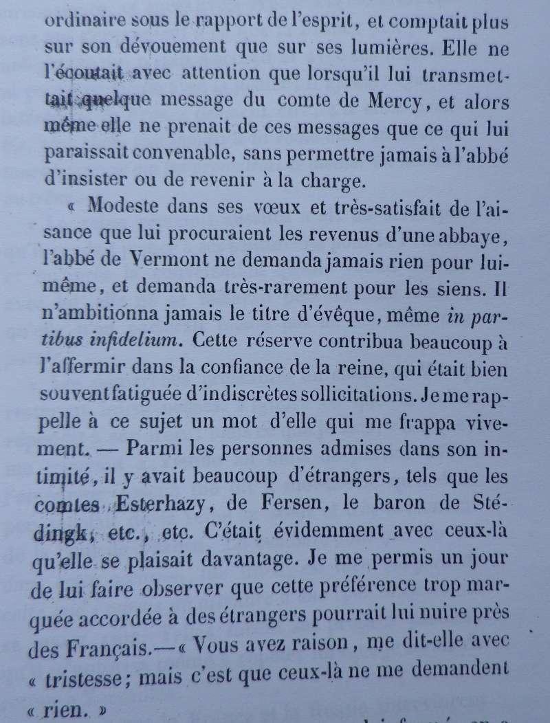Marie-Antoinette se mêlait-elle de politique ? - Page 8 Politi14