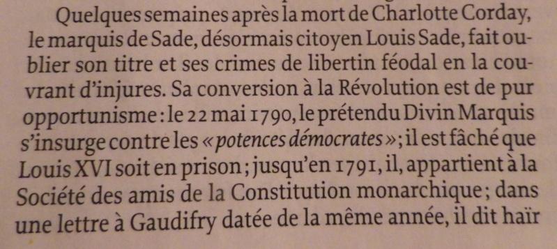 Le marquis de Sade - Page 5 Sade_010