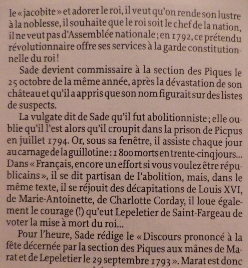 Le marquis de Sade - Page 5 Sade_011