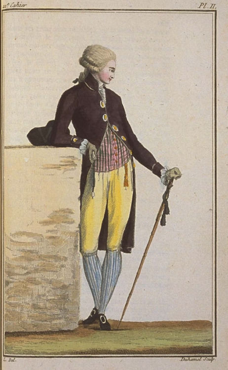 Marie-Antoinette ou l'éloge de la couleur ... - Page 2 Tumblr11