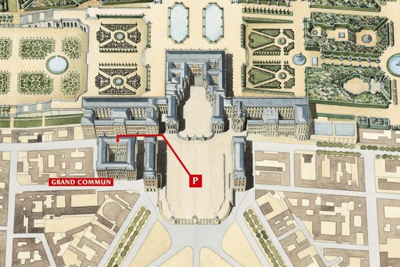 Le Grand Commun, à Versailles Url_yy10