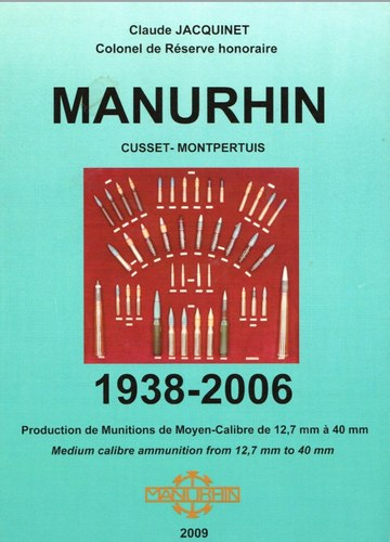 Old Munavia -21 org Manurh10