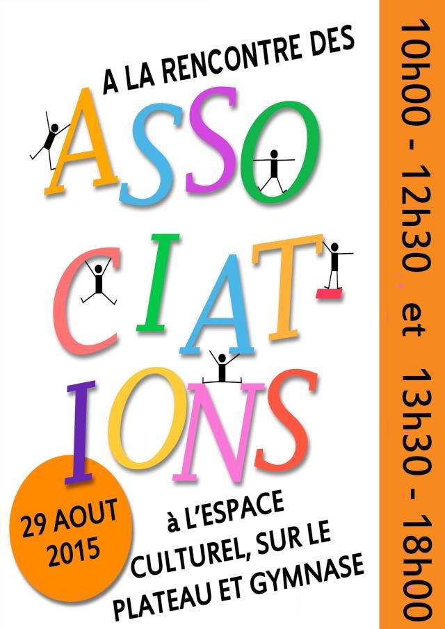 "(26)[Samedi29/08/15]Expo entre amis"" Saulce sur Rhône  Image-10"