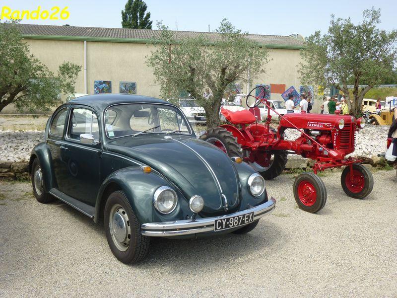 [26] 05/07/2015 exposition Autos Motos Rétros P1020620
