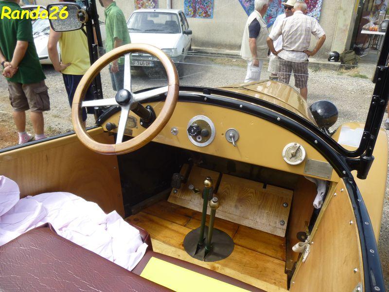 [26] 05/07/2015 exposition Autos Motos Rétros P1020628