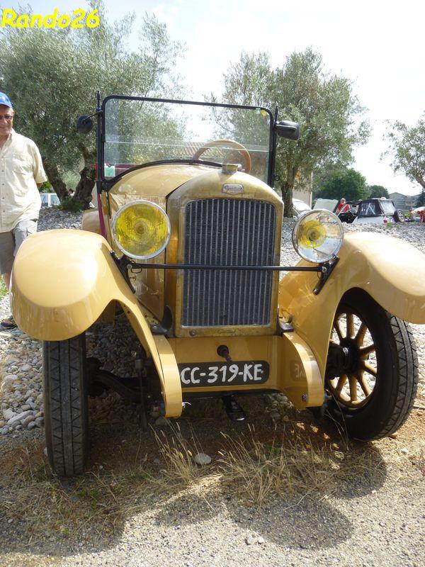 [26] 05/07/2015 exposition Autos Motos Rétros P1020629