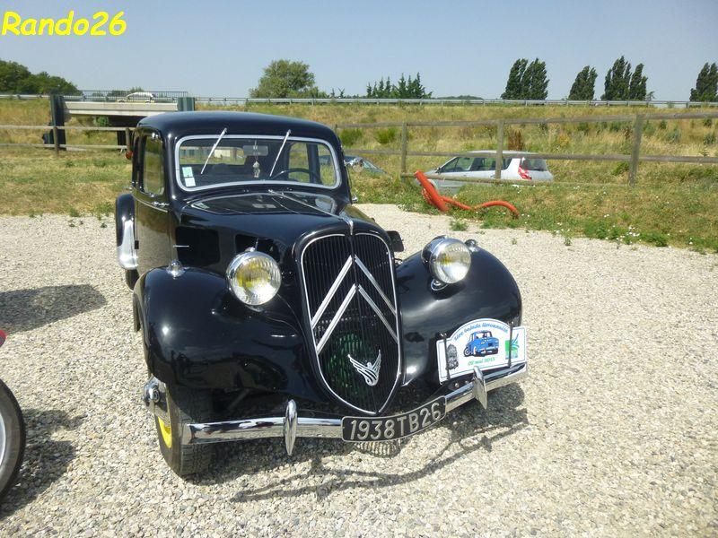 [26] 05/07/2015 exposition Autos Motos Rétros P1020631
