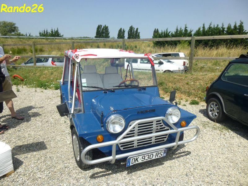 [26] 05/07/2015 exposition Autos Motos Rétros P1020632