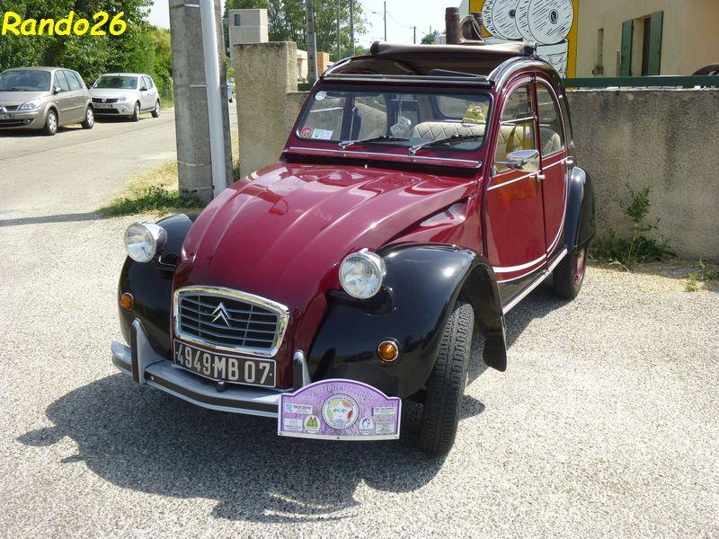 [26] 05/07/2015 exposition Autos Motos Rétros P1020635
