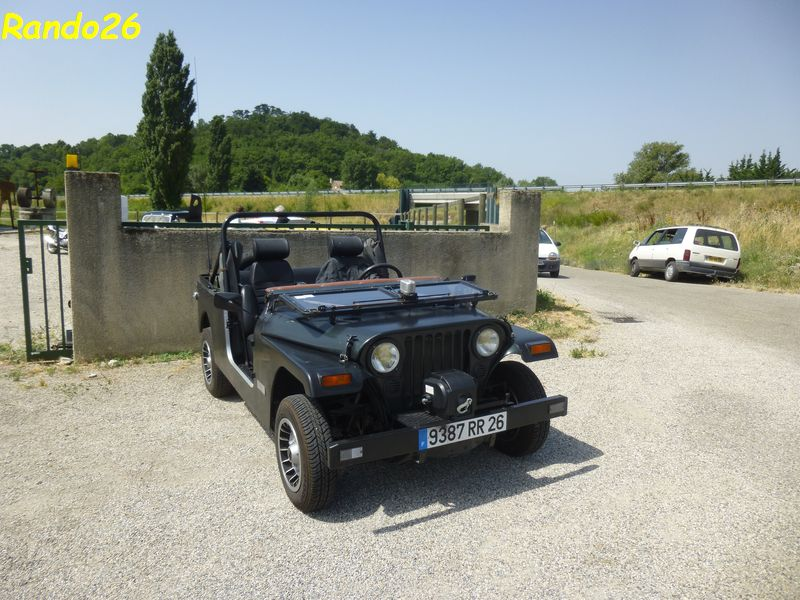 [26] 05/07/2015 exposition Autos Motos Rétros P1020636