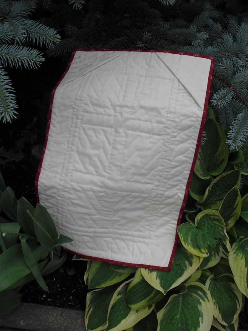 Mini Quilts Cimg4011