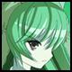 ♠ Яøzεη MΛιdeη ЯPG √2 ♣ Suisei10