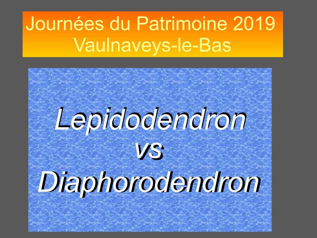 Journées du Patrimoine 2019 Diapho11