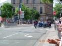 (N°59)Photos du défilé militaire du 14 juillet 2015 à BELFORT .(Photos de Raphaël ALVAREZ) Photos10