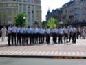 (N°59)Photos du défilé militaire du 14 juillet 2015 à BELFORT .(Photos de Raphaël ALVAREZ) Photos12