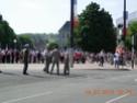 (N°59)Photos du défilé militaire du 14 juillet 2015 à BELFORT .(Photos de Raphaël ALVAREZ) Photos15