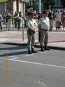 (N°59)Photos du défilé militaire du 14 juillet 2015 à BELFORT .(Photos de Raphaël ALVAREZ) Photos16
